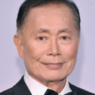 ALLEGIANCE's George Takei to Take Questions Live for New Series COFFEE WITH GOLDSTAR