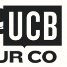 Upright Citizens Brigade Plans 4 Shows at TPAC