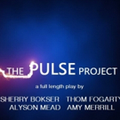 THE PULSE PROJECT Gets First Reading at Dramatists Guild This May