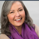 Roseanne Barr Returns for Season 2 of Investigation Discovery's MOMSTERS: WHEN MOMS GO BAD, 11/27