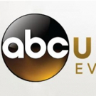 ABC Unveils 2016-17 Programming Slate Including Nine New Series