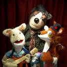 BWW Previews: AURORA CHILDREN'S PLAYHOUSE SUMMER EDITION at Aurora Theatre