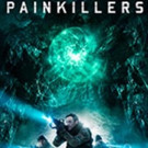 Peter Winther's PAINKILLERS Coming to DVD & Digital Video 1/12