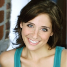 Elena Shaddow in A CHRISTMAS STORY at Paper Mill Playhouse