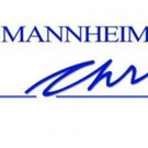 Mannheim Steamroller Returning to The Washington Pavilion, 11/20