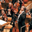 Riccardo Muti Conducts the Chicago Symphony in Three Weeks of Subscription Concerts