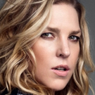 Diana Krall Launches Now World Tour in Minneapolis This Sumer