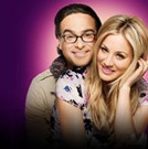 Premiere of THE BIG BANG THEORY Gets Bigger, Growing to 21.5 Million Viewers with Live + 7-Day Lift