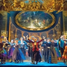 BWW Review: Reimagined PHANTOM OF THE OPERA Impressive at the State Theatre, But . . .
