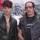 Criss Angel, Wayne Newton & Rita Rudner Guest Star on Showtime's DICE This Weekend