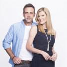 Telemundo Kicks Off Produciton of New Original Series SILVANA SIN LANA
