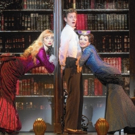 BWW Review: A GENTLEMAN'S GUIDE TO LOVE AND MURDER - Farcical Felonious Fun at Ahmanson Theatre