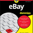 eBay For Dummies, 9th Edition is Released