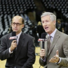 ESPN Re-Signs Lead NBA Voice Mike Breen to Long-Term Deal