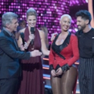ABC's DANCING WITH THE STARS Scores Closest Finish This Season With NBC's 'The Voice'