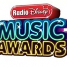 Britney Spears to Be Recognized with First-Ever Radio Disney Music Awards 'Icon' Award