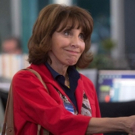 FIRST LOOK: Tony Winner Andrea Martin Stars in New NBC Comedy GREAT NEWS
