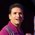 BWW Review: It's All About The Music In JERSEY BOYS