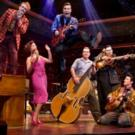 BWW Interviews: Gabe Bowling and Bryan Langlitz Talk MILLION DOLLAR QUARTET