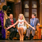 BWW Review:  THE PRODUCERS at Paper Mill Playhouse is Fabulous Entertainment