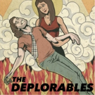 The Deplorables Will Make Purgatory Great Again with New Web Series