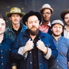 Watch: Nathaniel Rateliff & The Night Sweats Perform on COLBERT; Tour Continues!