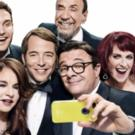 IT'S ONLY A PLAY Cast Set For Broadway's Biggest Selfie In Times Square Today