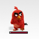ANGRY BIRDS Launch into New Global Books Program Following Movie's Success