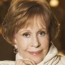 BWW Interview: Carol Burnett Reflects on THE CAROL BURNETT SHOW Experiences, Talks Upcoming Tour, and More