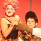 Photo Flash Firehouse Theatre Presents UBU 84