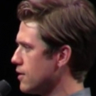 VIDEO: Aaron Tveit Reunites With DISASTER!'s Kerry Butler For a CATCH ME IF YOU CAN Duet