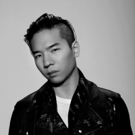 Rising Talent Raiden Unveils Official Remix of Fedde Le Grand's 'Keep On Believing'