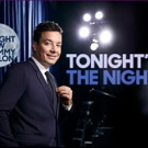Check Out Quotables from TONIGHT SHOW STARRING JIMMY FALLON 6/14 - 6/17