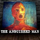 THE ANGUISHED MAN Movie Now in Development; Tii Ricks to Helm