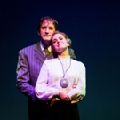 BWW Review: SILENT SKY - A Little Slice of Heaven