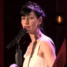 TV Exclusive: Nikka Graff Lanzarone Performs 'What Can You Lose/What I Did For Love' at 54 Below