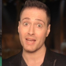 BWW TV Exclusive: CHEWING THE SCENERY Tony Awards Special Edition- #GiveItBack4HAM