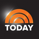 NBC's TODAY is No 1 Morning Show; Topping GMA Again in Key Demo