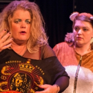 BWW Review: TRISH TINKLER GETS SAVED lacks Rock 'n' Roll at the Randolph Road Theater