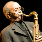 Artist Lineup Set for JIMMY HEATH AT 90 at The Kennedy Center
