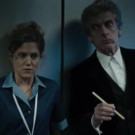 VIDEO: BBC America Shares First Look at DOCTOR WHO CHRISTMAS SPECIAL