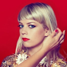Basia Bulat's GOOD ADVICE Out Now, with 800,000 Streams in First Week