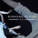 Photo Exclusive: 2017 RUSSIAN BALLET ICONS Gala Photos
