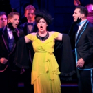 BWW TV: Watch Highlights of Ashley Brown, Lindsay Mendez, Ryan Silverman & More in Encores! THE GOLDEN APPLE