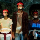 THE FALL Returns to the Baxter for Youth Month this June