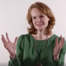 STAGE TUBE: 'Getting to Know' the Cast of Lyric Opera of Chicago's THE KING AND I