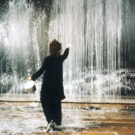 Dominique Levy Presents Artist Pat Steir