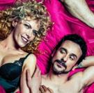 El musical PAREJA ABIERTA comienza su temporada en Madrid