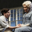 BWW TV: Take a LONG DAY'S JOURNEY INTO NIGHT with Highlights of Jessica Lange, Gabriel Byrne & More!