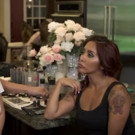 SNOOKI & JWOWW: MOMS WITH ATTITUDE  to Premiere on Awestruck 11/13; Watch Trailer